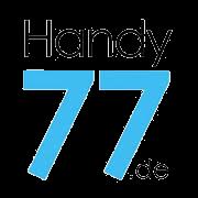 handy77.de